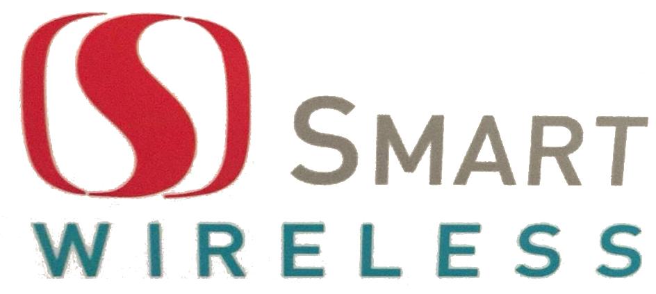 Smart Wireless Accessories
