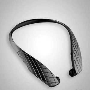 hbs-900+ protective headset (3)