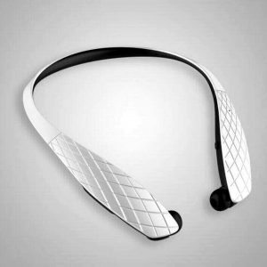 hbs-900+ protective headset